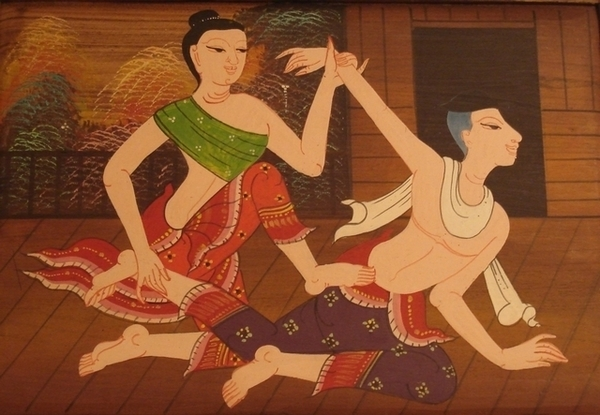 thai massage picture.jpg