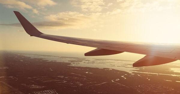 wing of airraft-min.jpg