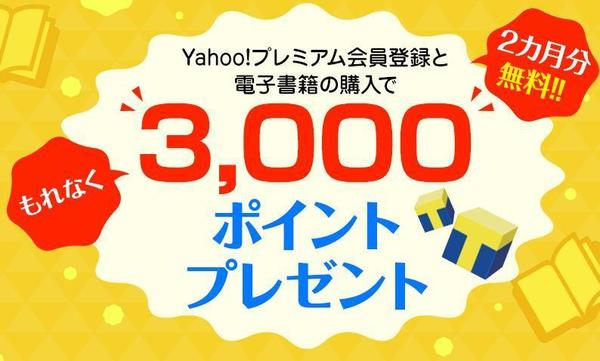 yahoo premium-book entry 3000pt1 .jpg